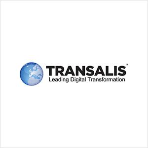 Transalis