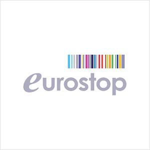 Eurostop